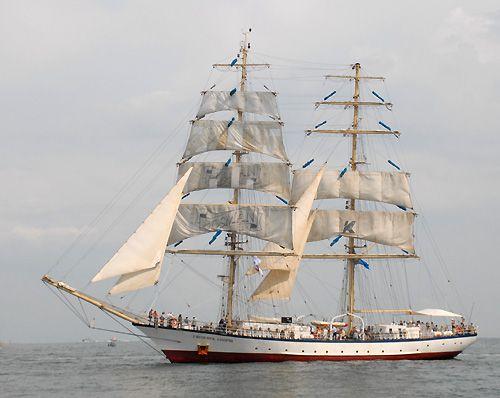Fryderyk Chopin, Volker Gries, Hanse Sail Rostock 2006 , 08/2006