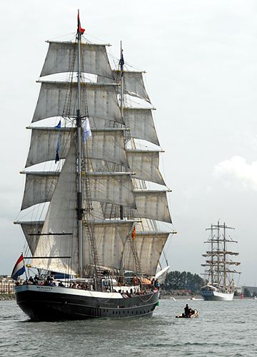 brigg mercedes data photos profile of the sailing ship at tall ship fan. Black Bedroom Furniture Sets. Home Design Ideas