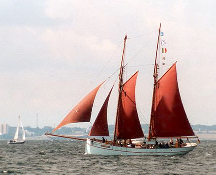 Victor Jara, Volker Gries, Hafenfestival Lübeck 2001 , 09/2001