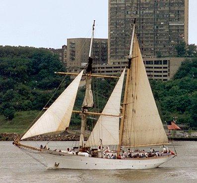 Corwith Cramer, Werner Jurkowski, New York , 07/1992