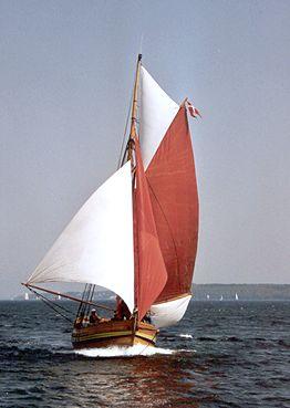 Muller, Volker Gries, Rum-Regatta 2002 , 05/2002