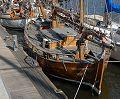 Sørlandet II, Volker Gries, Bremerhaven , 08/2008