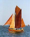 FZ11 Butt, Volker Gries, Bodstedt 1999 , 09/1999