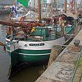 Friedrich, Volker Gries, Sail Bremerhaven 2015 , 08/2015