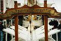 Palinuro, Volker Gries, Sail Flensburg 2000 / Cutty Sark 2000 , 08/2000